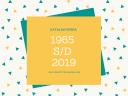 Katalog Perda Kabupaten Magelang Tahun 1965 s/d 2019